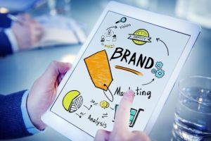 Free Online Course Brand Management: Aligning Business, Brand and Behaviour