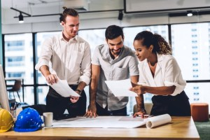 Free Online Course Effective Communication Skills for Engineers