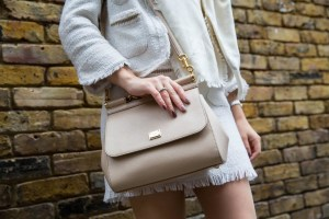 Free Online Course Management of Fashion and Luxury Companies