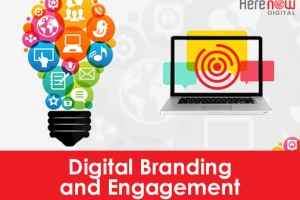 Curtin University Free Online Course on Digital Branding and Engagement