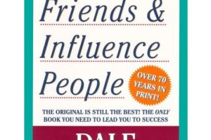 https://store.aceworldpub.com.ng/product/how-to-win-friends-and-influence-people-by-dale-carnegie/