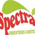Spectra Industries Ltd