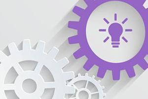 Free Online Course Design Thinking Fundamentals