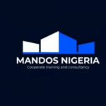 Mandos Nigeria Limited