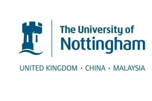 Study In UK: 2022 University of Nottingham Developing Solutions Masters Scholarship For International Students