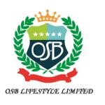 OSB Lifestyle Group