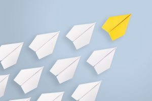 Free Online Course: How to Deliver Results as a Team Leader
