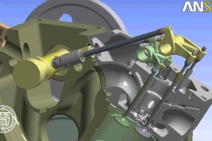 Free Online Course: A Hands-on Introduction to Engineering Simulations