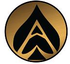 ACEworld Publishers
