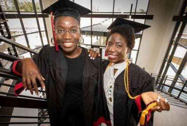 1620712672-Two-Chibok-Girls-who-escaped-Boko-Haram-captivity-graduate-from-US-university-3-640x430.jpg