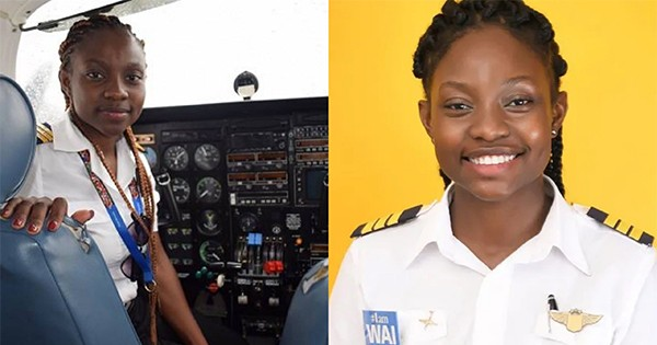 1621176799-audrey_maame_esi_swatson_ghana_youngest_female_pilot.jpg