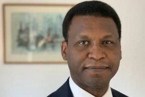 Nigeria's Professor, Abubakar Appointed Dean At University College London