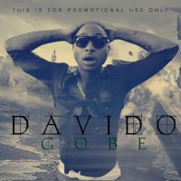 DavidO - GOBE [Audio/Video]