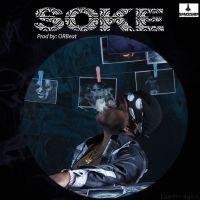 Burna Boy - SOKE [prod. by Orbeat]