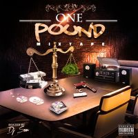 Ceaser a.k.a Cea$ar - ONE POUND [Mixtape] | Individual Download Links Available