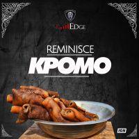 Reminisce - KPOMO (prod. by Tyce)