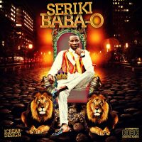 Seriki - BABA O + LOVE SONG