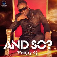 Terry G - ORA [an Uhuru/Mafikizolo cover] + AND SO?