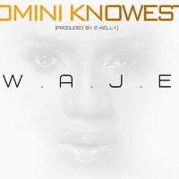 Waje - OMINI KNOWEST [prod. by E-Kelly]