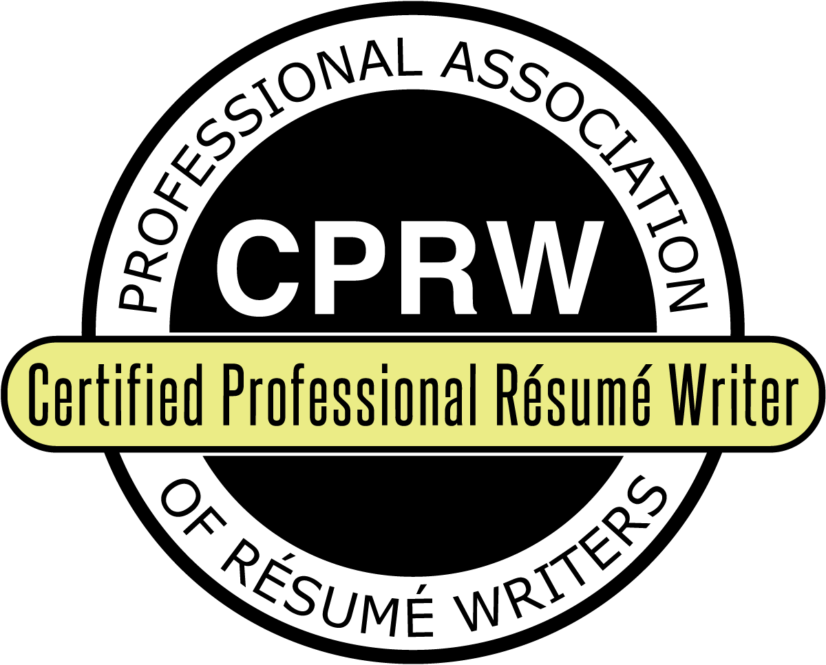 Resume Writing Services Philadelphia Certified Professional Resume Writers Talktomartyb