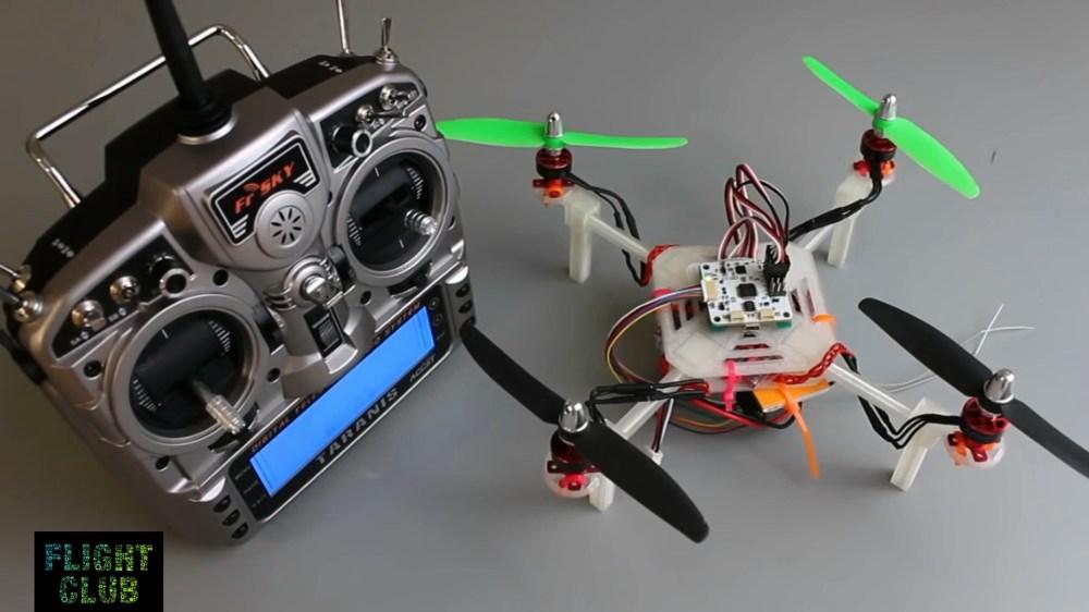 medium resolution of epictv video diy mini quadcopter openpilot cc3d wiringdiy mini quadcopter openpilot cc3d wiring configuration u0026