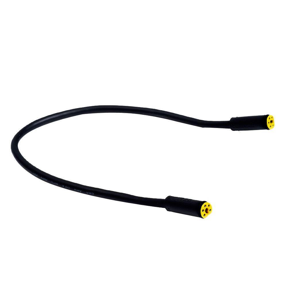 medium resolution of simrad simnet cable 2m