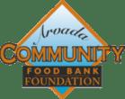 ACFB Foundation