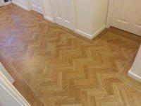 Amtico Signature Flooring. Amtico Signature - American Oak ...
