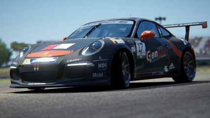 Screenshot_dorsch_gt3_cup_ks_barcelona_14-1-116-11-8-29_resized