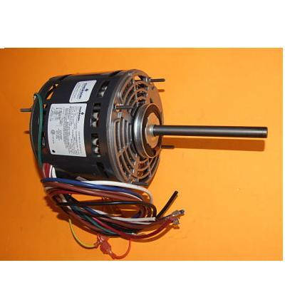 Furnace Blower Motor Belt