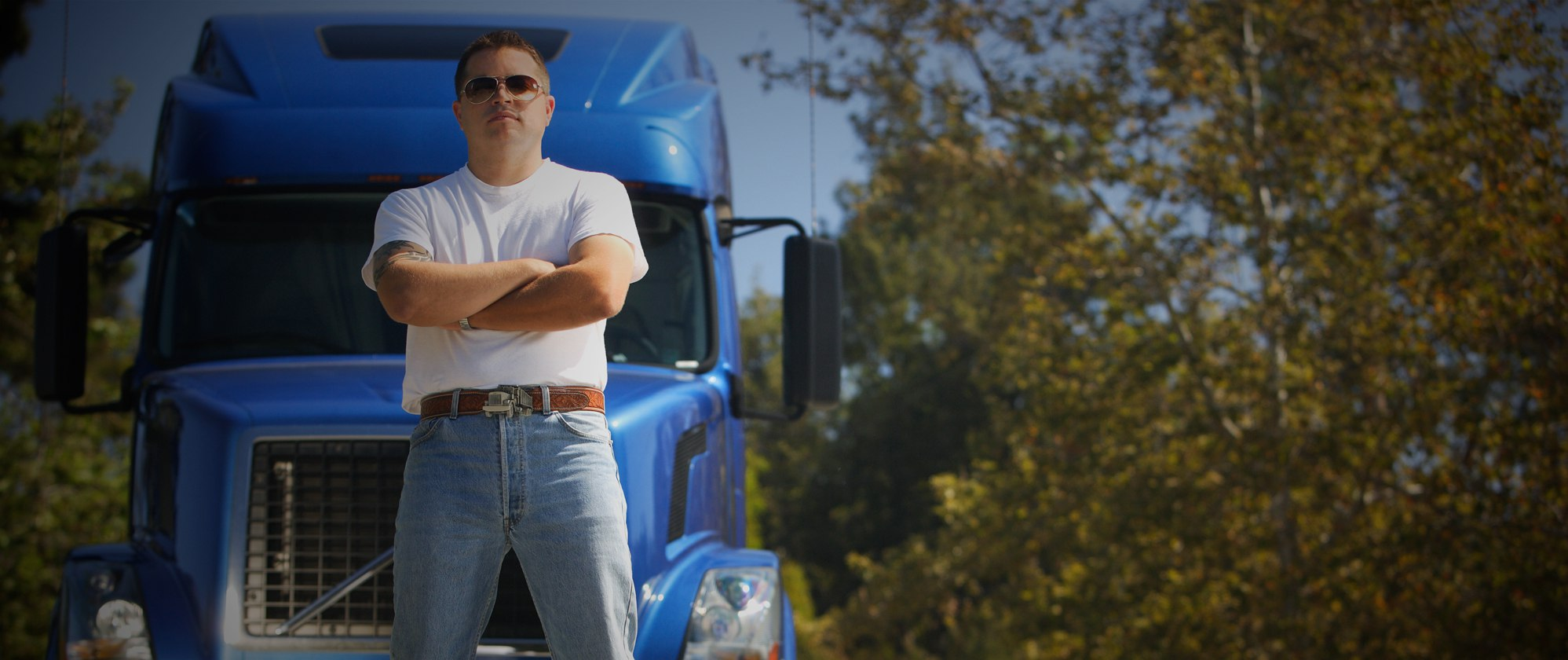 truck-driver-for-ACG-2