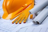 Construction Industry: Financial Management And Accounting ...