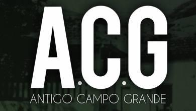 Photo of AS CINCO MELHORES HAMBUGUERIAS DE CAMPO GRANDE!!! CONFIRAM!! SÓ DELICIA!!