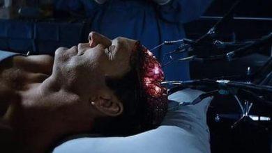 Photo of Empresa de biotecnologia tentará ressuscitar 20 mortos