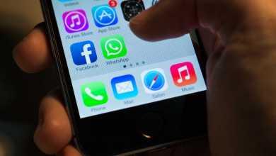 Photo of Conheça 10 truques 'escondidos' do WhatsApp Web