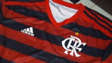 Photo of Flamengo tenta contratar volante que já atuou na Seleção