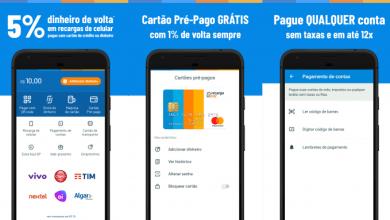 Photo of Como funciona o RecargaPay [8 recursos em pagamentos]