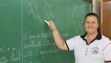 Photo of Sobre o Dia do Professor