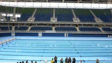 Photo of Prefeitura RJ volta a pedir reabertura de instalações olímpicas