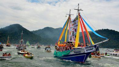 Photo of Mangaratiba terá folia com Carnamar e carnaval de rua