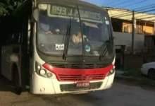 Photo of Linha de ônibus em Campo Grande  entra em colapso