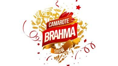 Photo of Brahma será a cerveja oficial do Carnaval do Rio deste ano