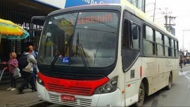 Photo of Moradora cria abaixo-assinado para aumentar linha de ônibus em Campo Grande