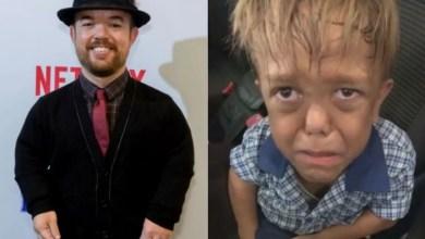 Photo of Menino que sofreu bullying na escola ganha viagem para Disney