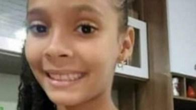 Photo of Menina desaparece enquanto brincava numa pracinha no Rio
