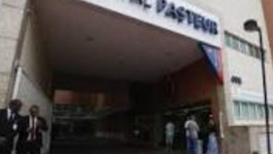 Photo of Hospital Pasteur está aceitando Curriculo para vagas de empregos – Entre em nosso Site para ver como se Candidatar