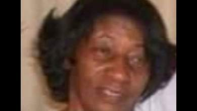 Photo of Familia procura idosa desaparecida com Alzheimer na Zona Oeste
