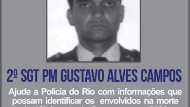 Photo of PORTAL DOS PROCURADOS PEDE INFORMAÇÕES SOBRE OS ENVOLVIDOS NA MORTE DO 16º AGENTE DE SEGURANÇA PÚBLICA EM 2020