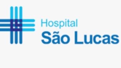 Photo of Hospital São Lucas está com vagas de empregos abertas – Diversas areas – com e Sem experiência – Rio de janeiro