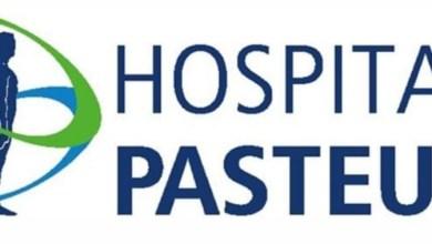 Photo of Hospital Pasteur está aceitando Curriculos para vagas de empregos – RJ – Entre em nosso Site para ver como se Candidatar